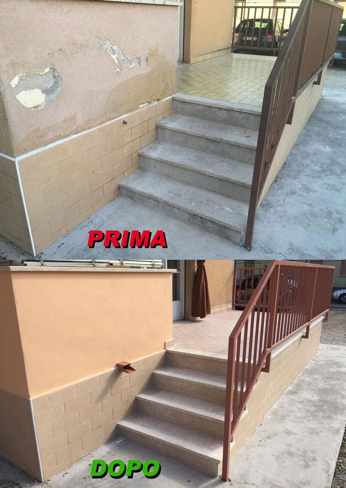 foto2colonia_web