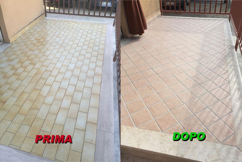 foto3colonia_web