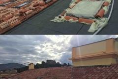 terrazza_tetto_small