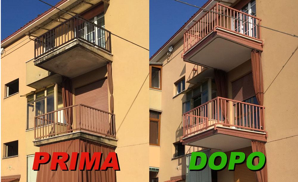 foto1colonia_web