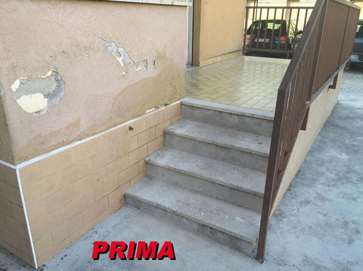 foto2colonia_web_prima