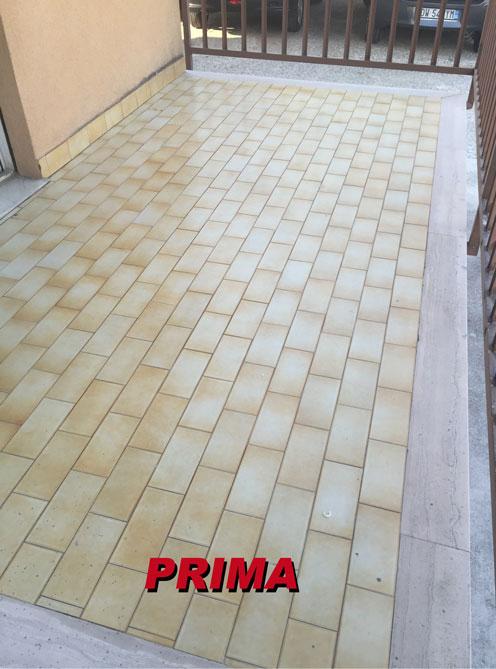 foto3colonia_web_prima