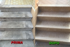 foto4colonia_web